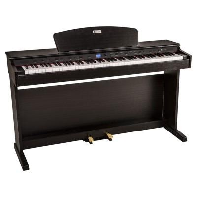 Williams Rhapsody 2 Digital Piano