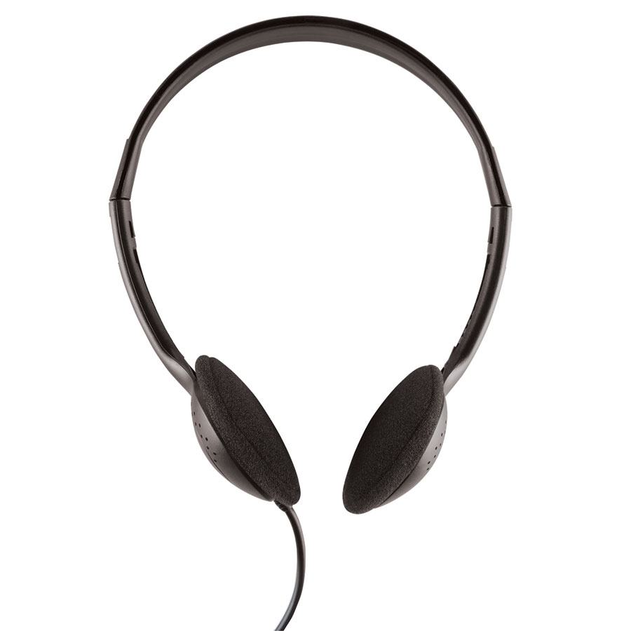 Williams ESS1 Headphones for Legato