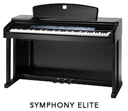 Williams Symphony Elite