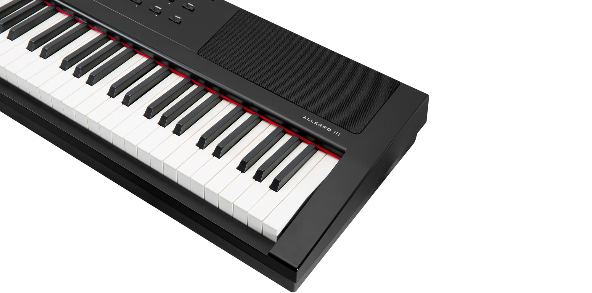 Williams-Allegro-III-9