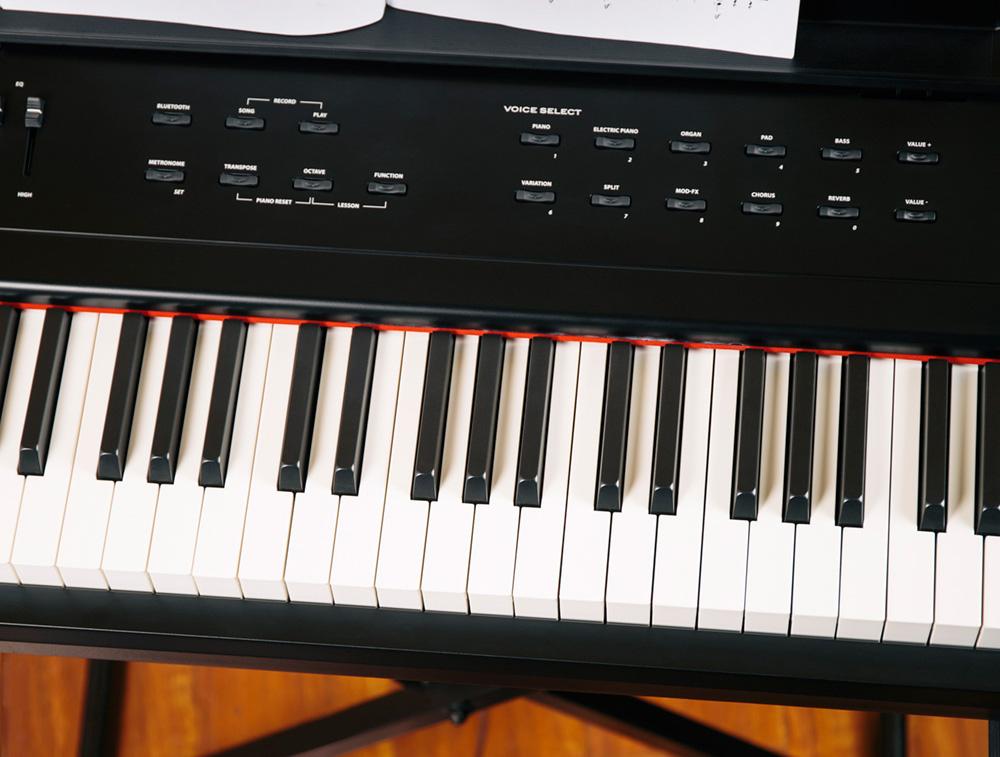 Williams Allegro III Digital Piano
