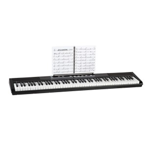Williams Legato Digital Piano