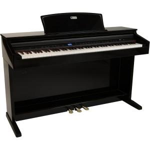 Williams Overture 2 Digital Piano