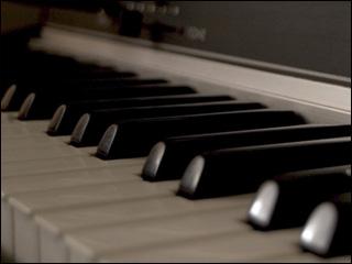 Electric Piano Tine 3