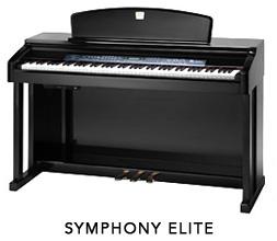 Williams Symphony Elite