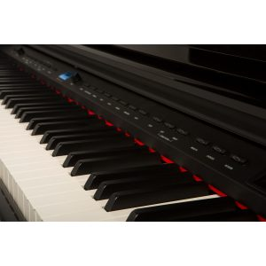 Williams Brioso Digital Piano