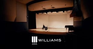 Williams Allegro III Performance