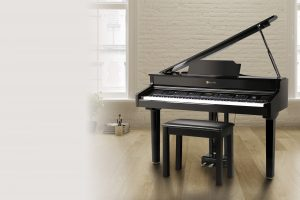 Williams Symphony Grand II